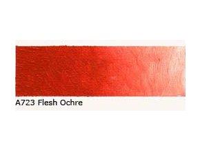 A 723 Flesh ochre 60 ml