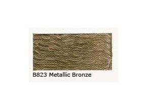 B 823 Metal bronze 60 ml