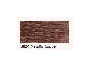 B 824 Metal copper 60 ml