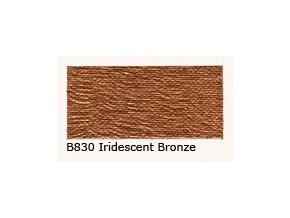 B 830 Iridescent bronze 60 ml
