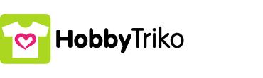www.HobbyTriko.cz