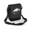 Taška pro rybáře