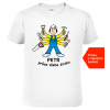 Dárek pro muže tričko4