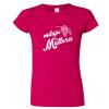 Tričko pro vinaře - Miluju Müllera