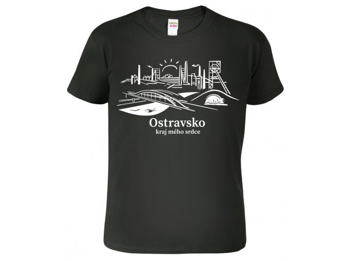 Ostravsko