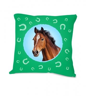 Dárky s koňmi