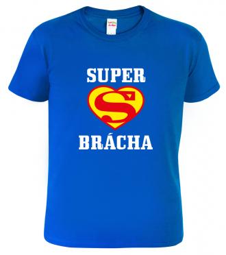 Tričko pro bráchu