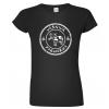 Dámské tričko pro farmářku