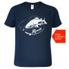 Tětske tričko se jménem Navy