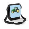 Taška s traktorem