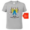 Dárek pro muže tričko3