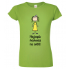 Tričko pro maminku