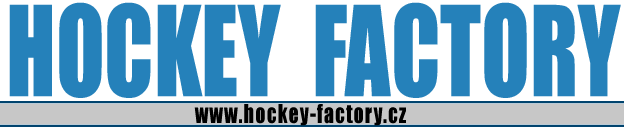 Hockey Factory