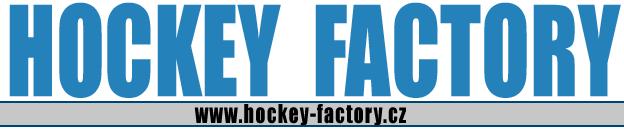 Hockey Factory