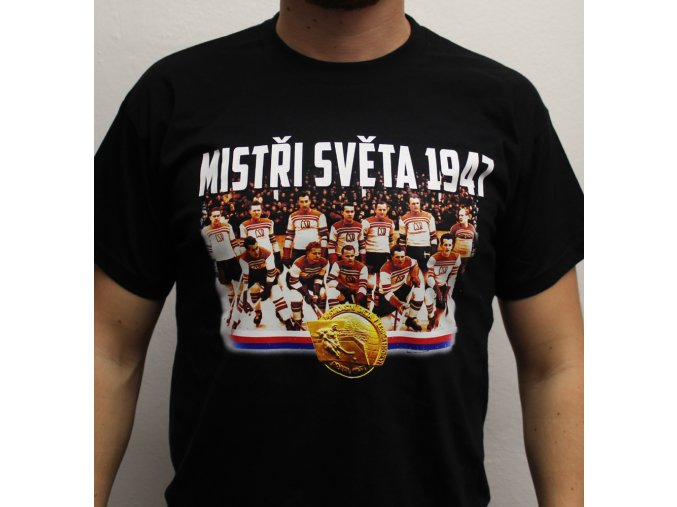 mistri 47