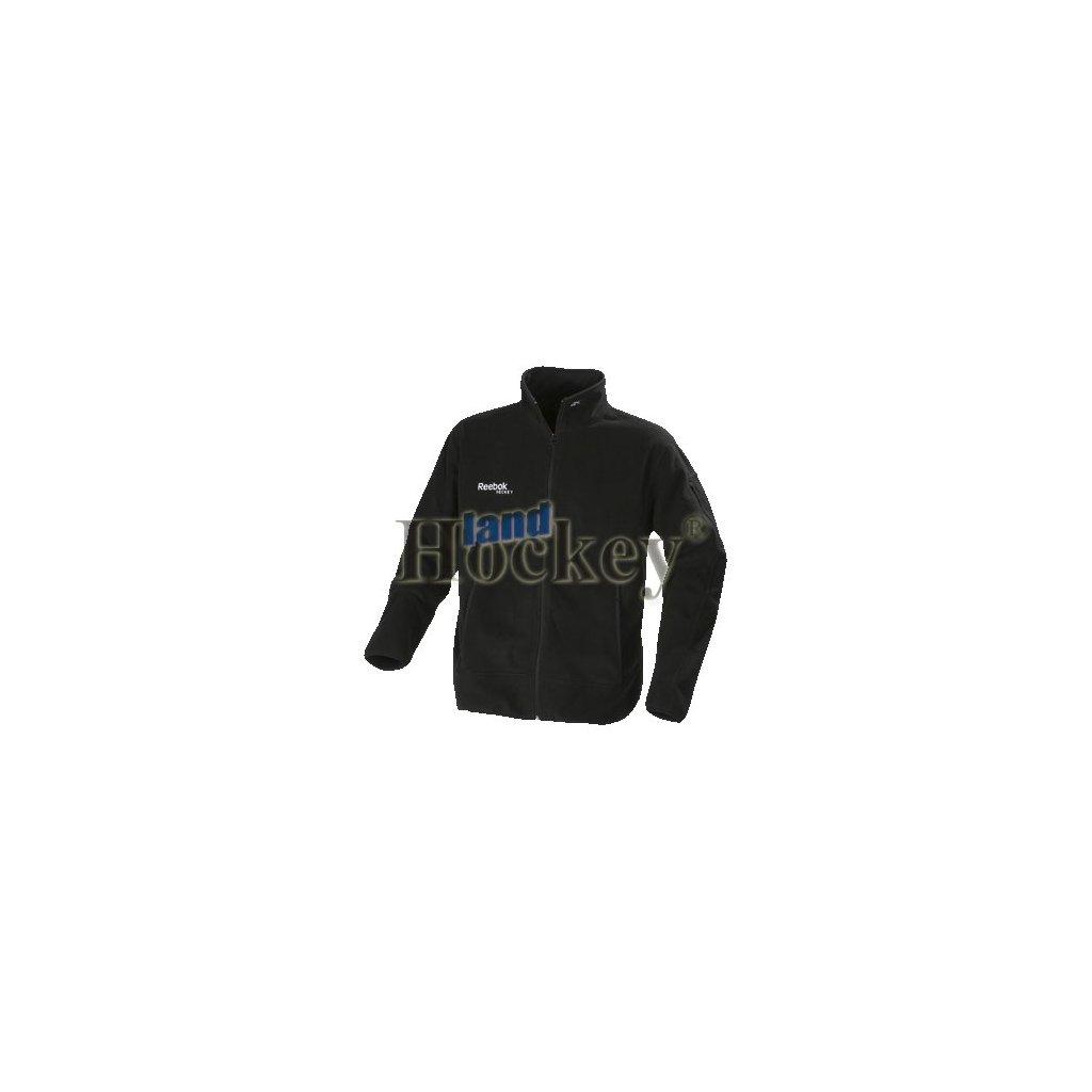 Bunda RBK Reebok Polar Fleece Jacket