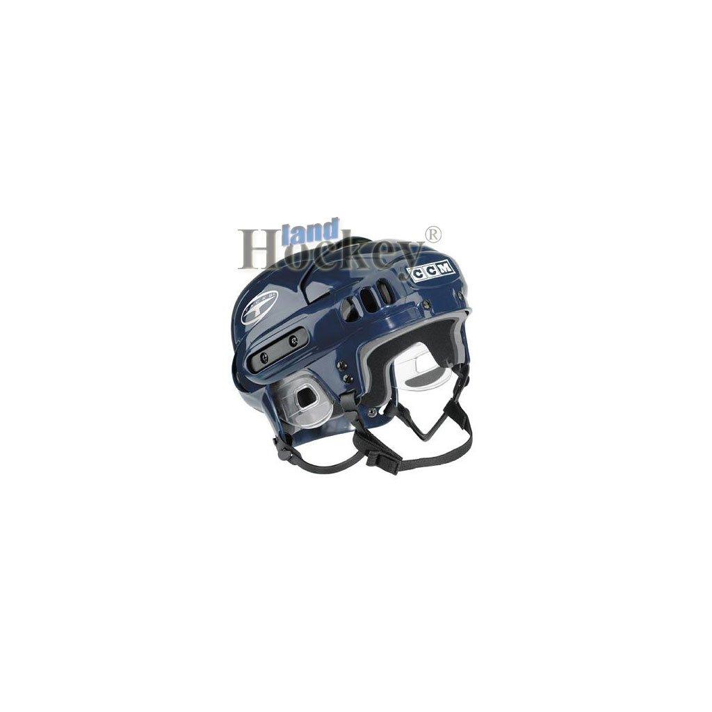 Hokejová helma CCM 852