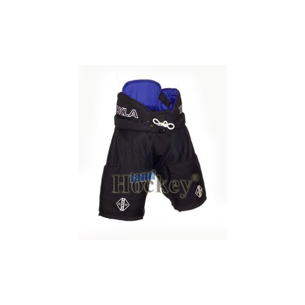 Hokejové kalhoty Tackla TP 9000 Pro HB XBU NHL