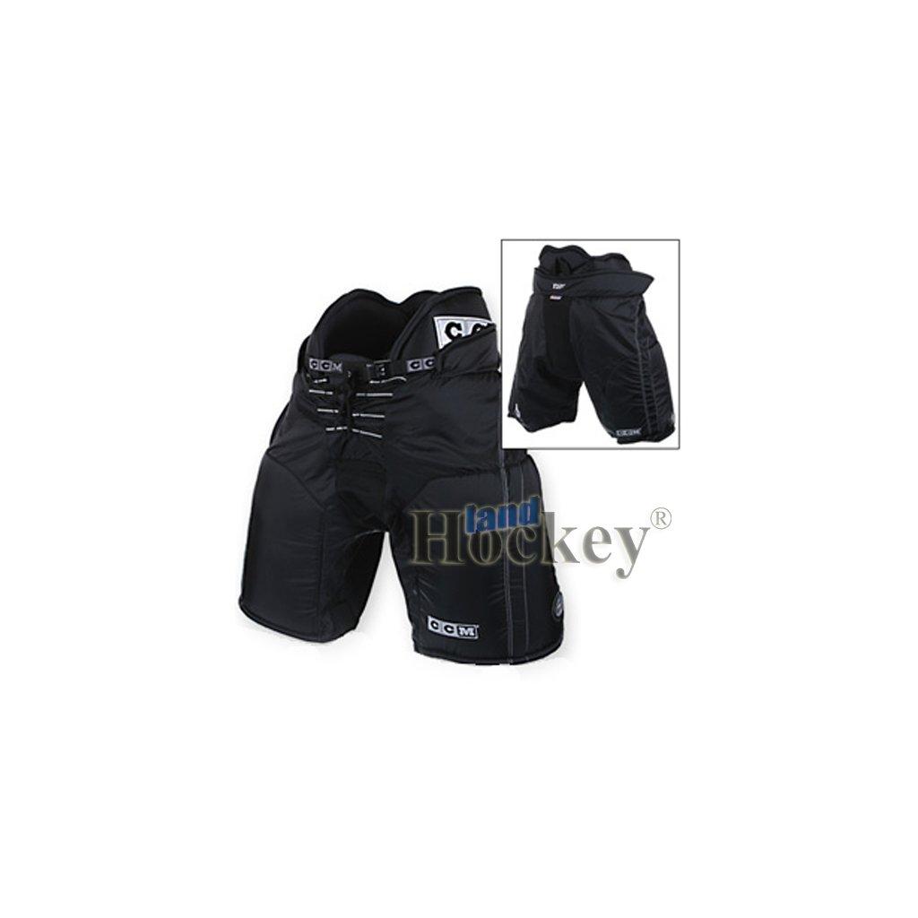 Hokejové kalhoty CCM HP 492 Tacks