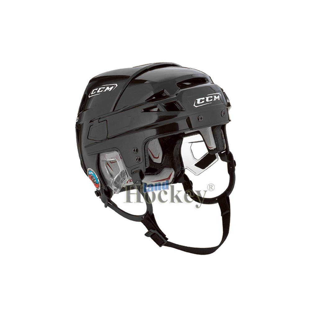 Hokejová helma CCM Vector V10