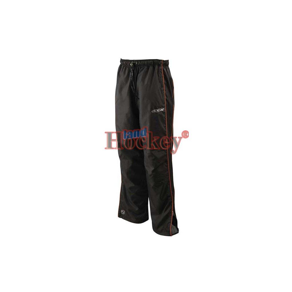 Kalhoty CCM šusťákové
