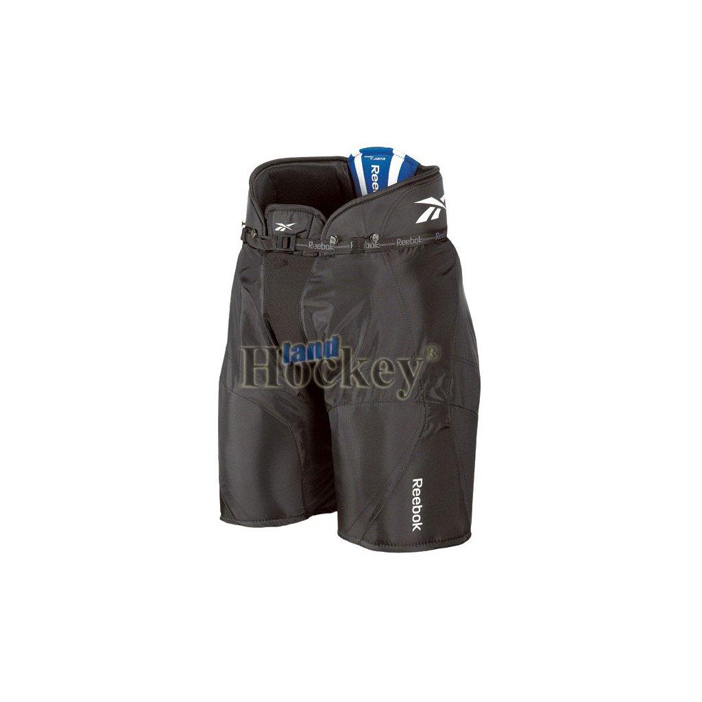 Hokejové kalhoty REEBOK 3K