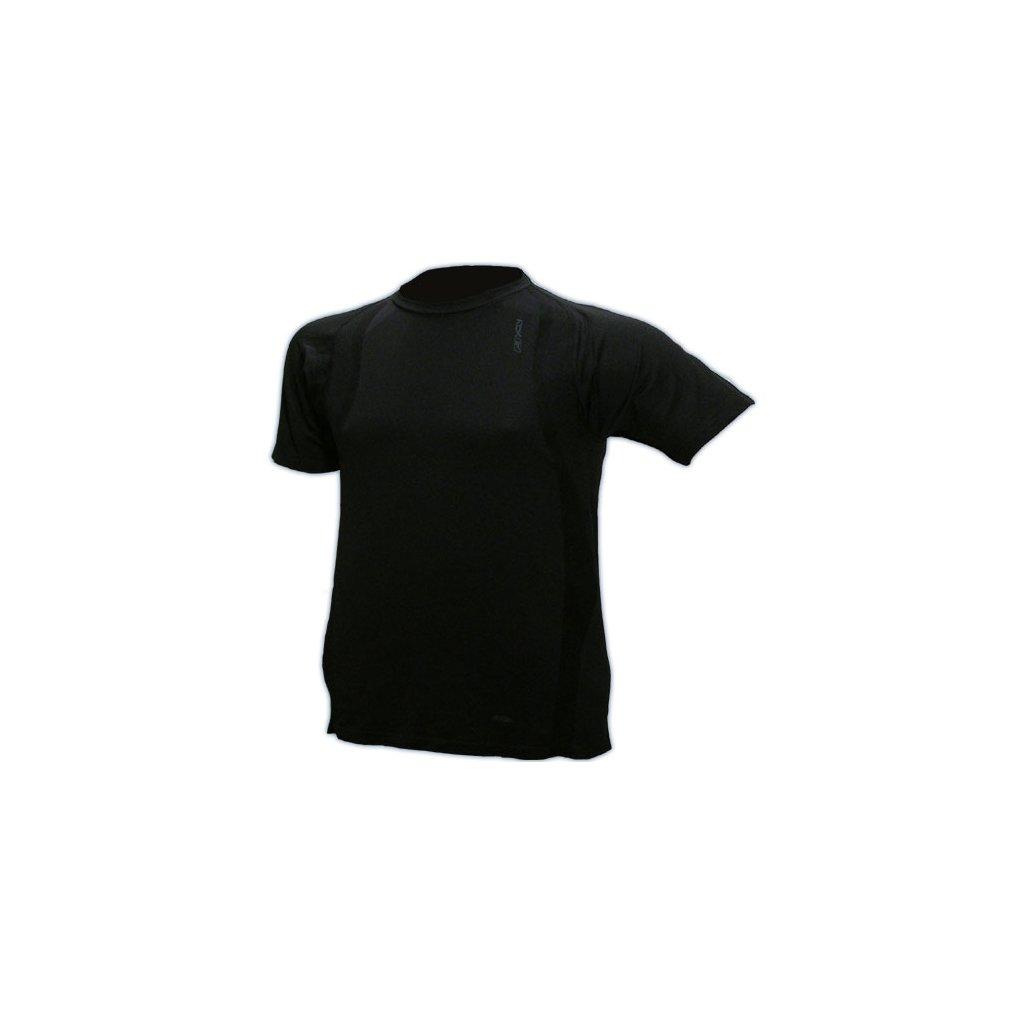 Ribano Reebok RBK Speed Flex Short Sleeve
