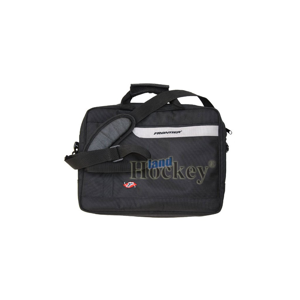 Taška na notebook Frontier Laptop Bag