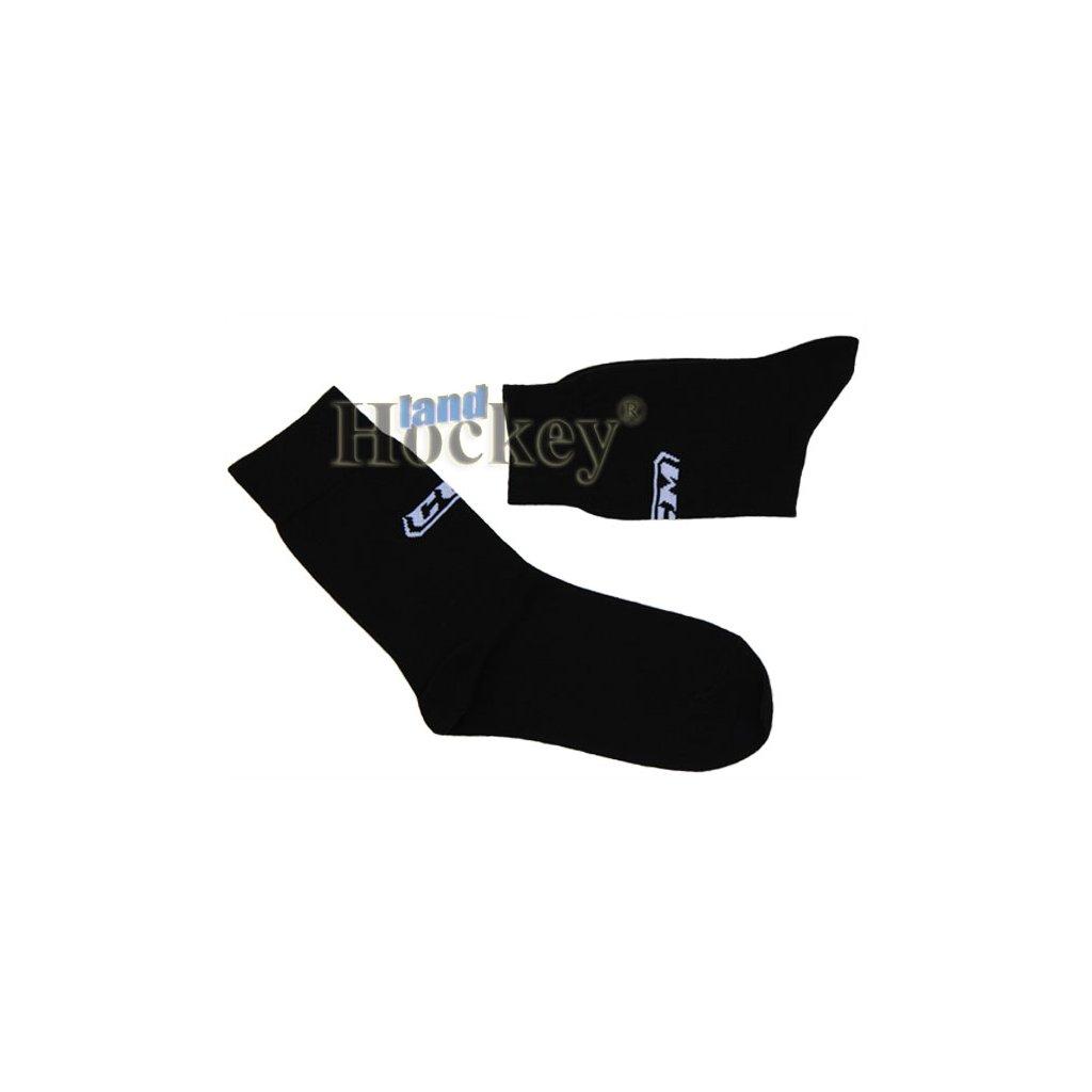 Ponožky do bruslí CCM