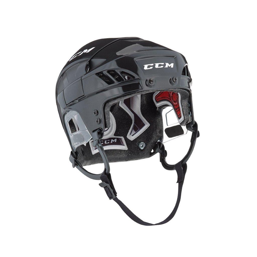 Hokejová helma CCM FL60