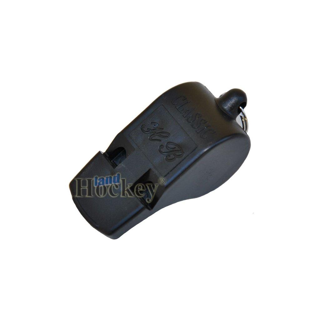 Píšťalka ACME WP 108