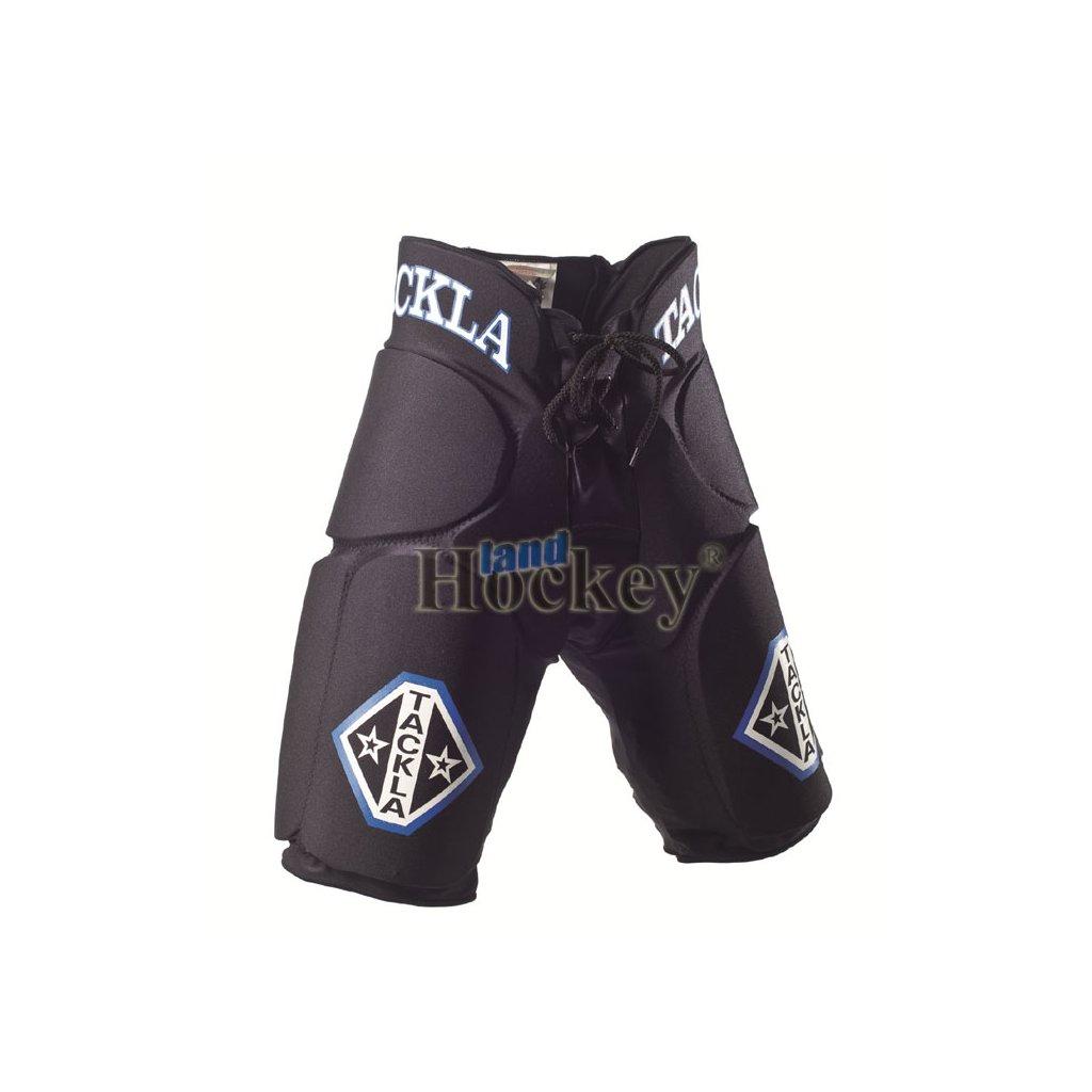 Vnitřní kalhoty pro rozhodčí Tackla TG 2000