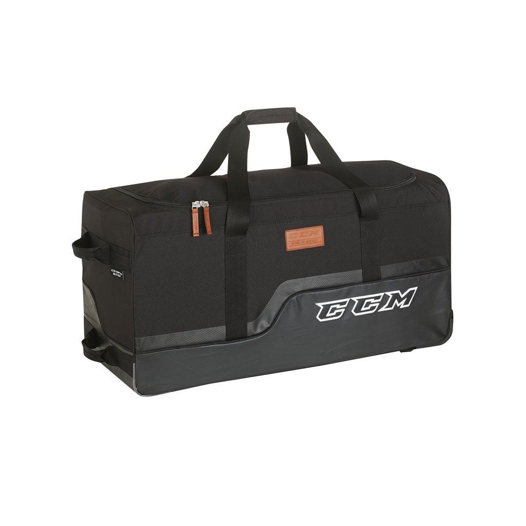 Hokejová taška na kolečkách CCM 270 Player Basic wheeled bag