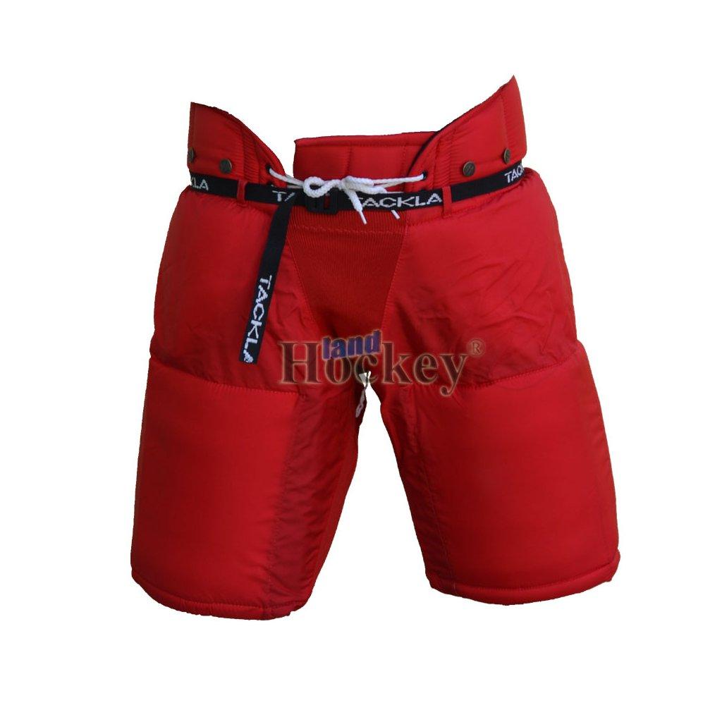 Brankařské kalhoty Tackla TP 6000