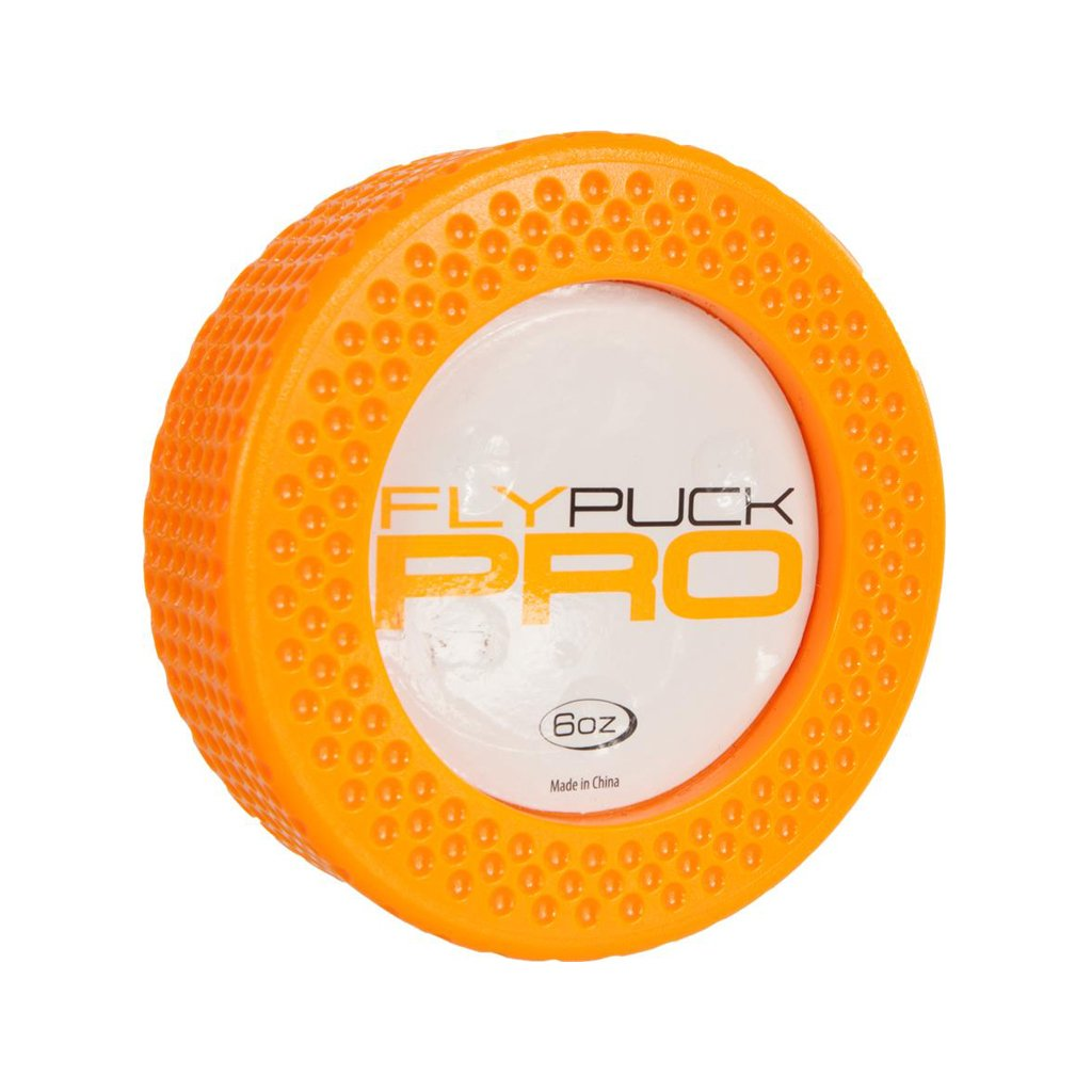 Fly puck Pro