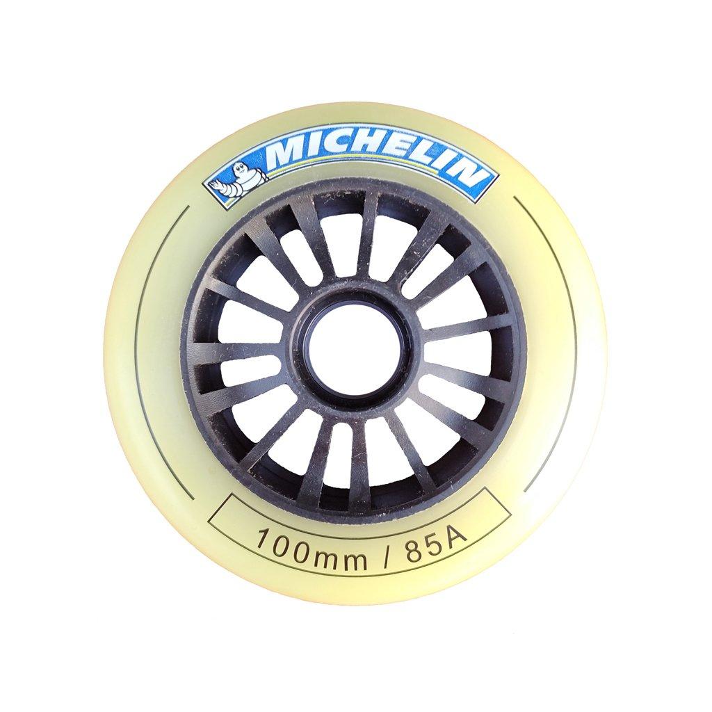 Kolečka Michelin Race 100mm pro web