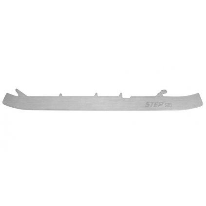 Brankařské nože Bauer Step Edge 3mm