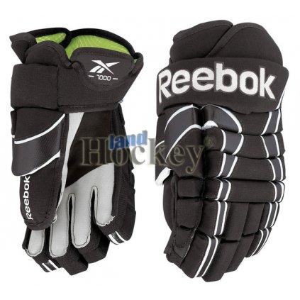 Hokejové rukavice REEBOK 7000