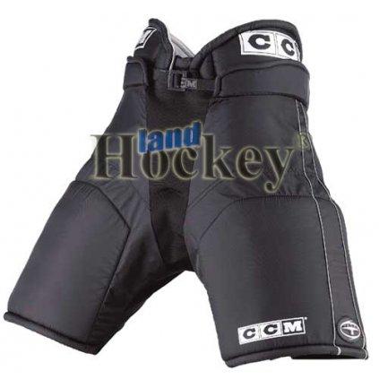 Hokejové kalhoty CCM HP 452 Tacks