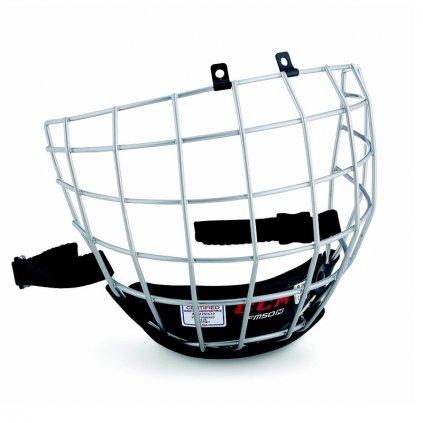 Mřížka na hokejovou helmu CCM FM 50