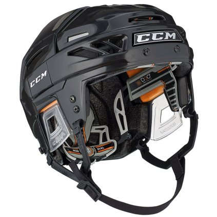 Hokejová helma CCM Fitlite 3DS