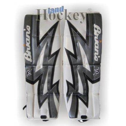 Brankařské hokejové betony Brian´s DX3