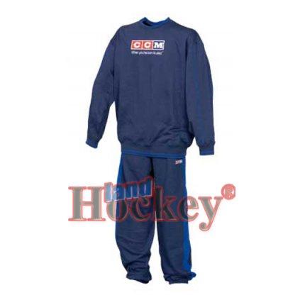 Souprava CCM 3593052 Basic Suit