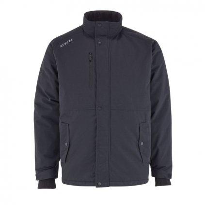 Zimní bunda CCM Winter Jacket předek