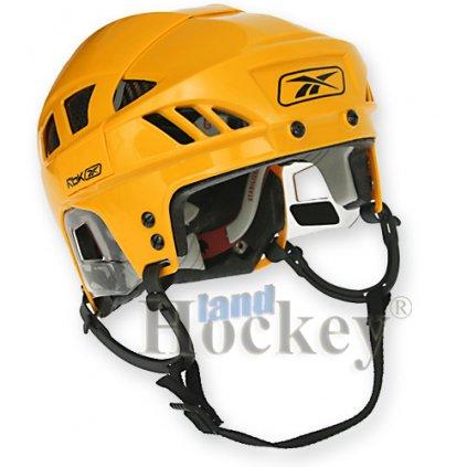 Hokejová helma Reebok RBK 8K