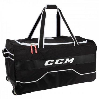 Hokejová taška na kolečkách CCM EB 370