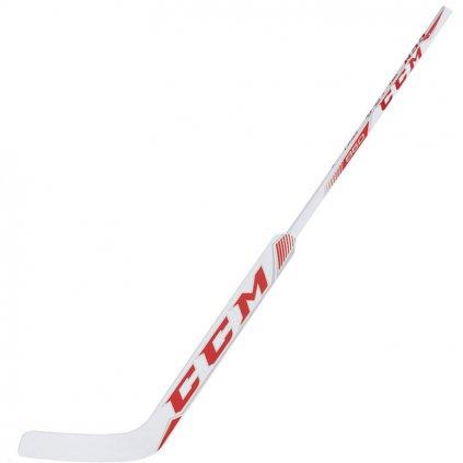 Brankařská hokejka CCM 860 Goal