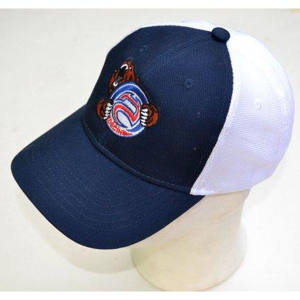 Kšiltovka HC Děčín mesh cap
