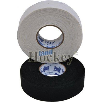Páska na hokejku Blue Sport 24mm x 25m