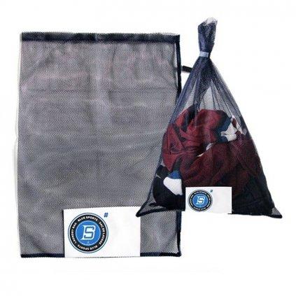 Vak na praní výstroje Laundry Bag
